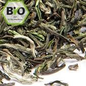 Flugtee Bio Darjeeling 'Phoobsering'
