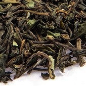 Darjeeling Risheehat First Flush