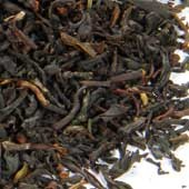 Earl Grey (Schwarzer Tee)
