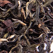 Formosa Oolong 'Super Fancy'