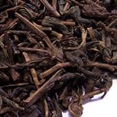 Huang Da Cha (Gelber Tee)