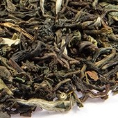 Darjeeling 'Gielle' First Flush