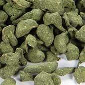 Ginseng Oolong / Ren Shen (Oolong Tee)