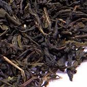 Grüner Tee Himalaya 'Puttabong' FTGFOP1
