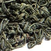 Grüntee 'Guizhou Highland Pearl'