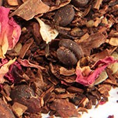 Honeybusch `Nougat-Creme´
