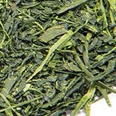 Japan Fukamushicha 'Heian' Deep Steamed Tea