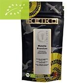 Bio KEIKO Matcha Premium, 50g Tüte