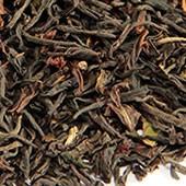 Kenia `Kaproret´ GFOP (Schwarzer Tee)