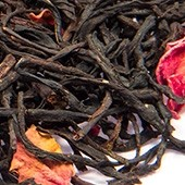Magier Tee (Schwarzer Tee)