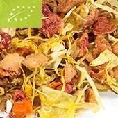 Bio Früchtetee 'Mangolicious'