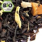Bio Mangozauber (Schwarzer Tee)
