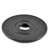MAOCI Gusseisen Untersetzer Denxi 17 (schwarz), Ø 17cm - Vorschau