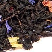 Marquis de Gris (Schwarzer Tee)