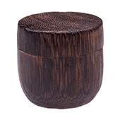 Matchadose 'Natsume' Holz