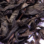 China Da Hong Pao 'Shui Xiang'