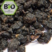 Bio Thailand Oolong 'Ruby'