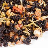 Oolong Tee 'Salty Caramel'