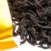 Oolong Wu Yi 'Honey Mi Xiang Black'