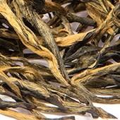 China Yunnan 'Pine Needle'