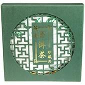 Pu-Erh Green Beeng Cha