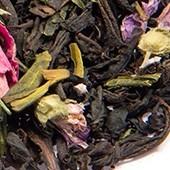 Rosengarten Symphonie (Schwarzer Tee)