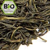 Bio Ruanda 'Rukeri Green'