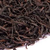 Ceylon 'Pettiagalla' FOP (Schwarzer Tee)