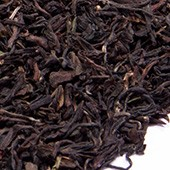 Darjeeling Margaret's Hope Second Flush FTGFOP
