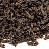 Schwarzer Tee Java 'Ciater' OP