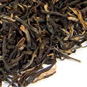 Schwarzer Tee 'Kenia Gold' OP1