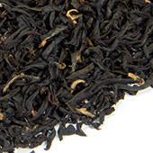 Schwarzer Tee 'Kenia Royal' FBOPFEXSP