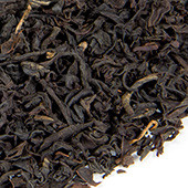Schwarzer Tee 'Mount Kenia' Pekoe