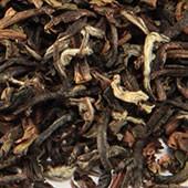 Sikkim Temi Second Flush (Schwarzer Tee)