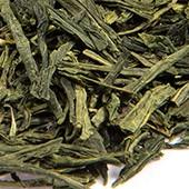 Sencha Fukuju (Grüner Tee)