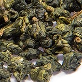Thailand Oolong 'Sticky Rice'