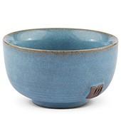 Ton Teacup, hellblau, 120ml von MAOCI