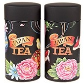 Teedose 'Tea Japan', 200g