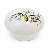 Teeschale Gras Blume 130ml - MAOCI