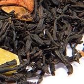 'Weihnachtstee Klassik' (Schwarzer Tee)