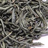 China Yunnan 'Wild Chun Mee'