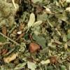Kräutertee 'Aloe Vera & Ginseng'