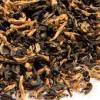 Assam 'Halmari' Premium Schwarztee