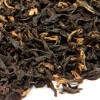 Assam Meleng SPL Second Flush FTGFOP1