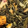 Weißer Tee 'Bengalischer Tiger'