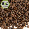 Bio Assam 'Rembeng' Second Flush BOP