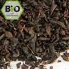 Bio Ceylon Venture OP