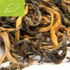 Bio China Special Golden Black Tea