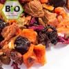 Bio Früchtetee 'Beerenkuss', säurearm
