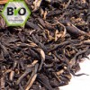 Bio China 'Golden Yunnan Superior' GFOP